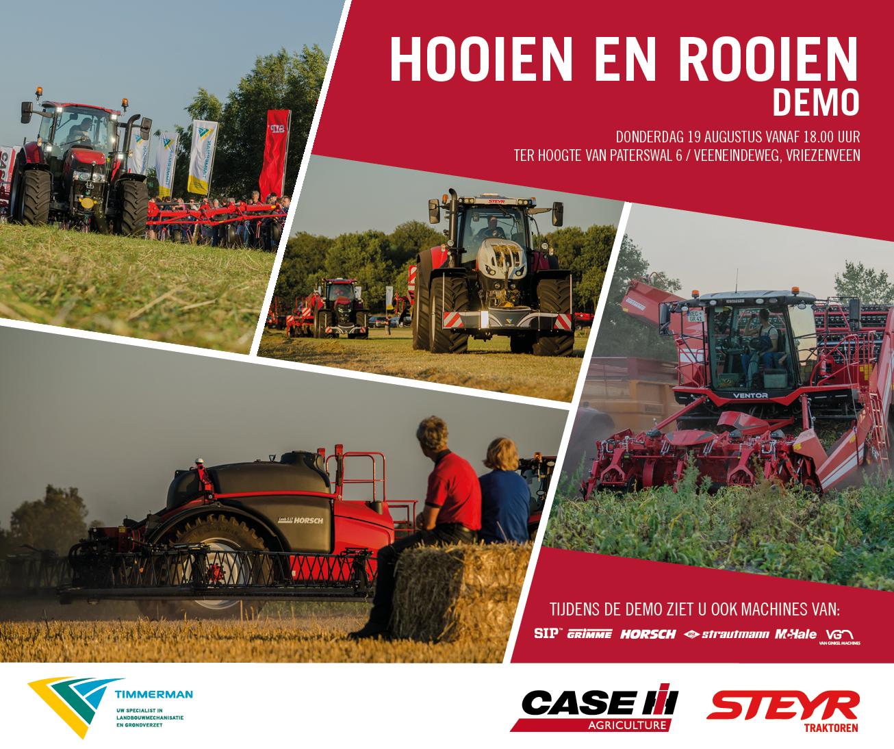 _TIMMERMAN-Hooien-en-Rooien-Demonstratie-donderdag-19-augustus-vanaf-18-00-uur-in-Vriezenveen.jpg